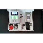 GSM+PSTN сигнализация беспроводная BSE-956 (10B) для дома офиса магази