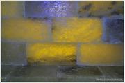 Соляная плитка,  кирпич толщина от 20 мм