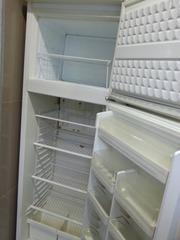 Nord холодильник