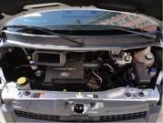 Продам Двигатель 2.2 TDCI на Ford Transit
