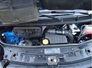 Продам Двигатель 1.9,  2.5 dCi, DTi на Renault Trafic, Opel Vivaro