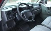 Продам Отделку салона на Volkswagen T 4.