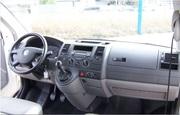 Продам Торпедо, Панель на Volkswagen T5!
