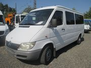 Mercedes Мерседес SPRINTER 901, 902, 903, 904, 905, 906 запчасти.Разборка