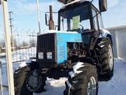 Трактор МТЗ 952(белорус. сборка) 2010г. в. нараб. 4500м. ч.