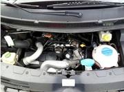 Двигатель на Volkswagen Transporter-5 2, 5 TDI AXD ПРОБЕГ 108 тыс. км.