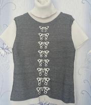 Продам б/у Полтава,  Женская одежда