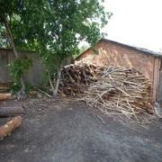 Продам недорого дрова (отходы деревопереработки(дрова,  горбыль)