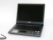 Продам ноутбук Asus x51r на запчасти
